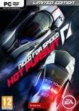 Need For Speed Hot Pursuit PL Edycja limitowana + Bonus!