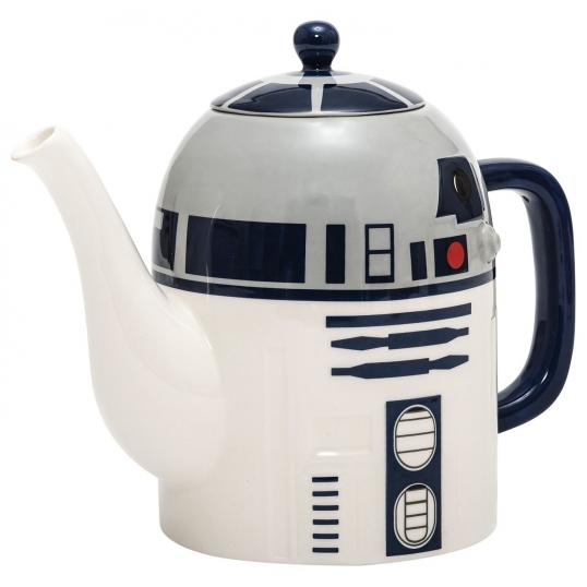 Imbryk R2-D2