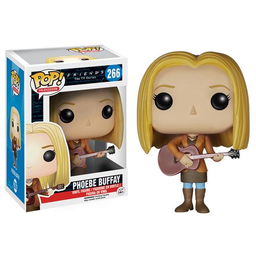 POP! Phoebe