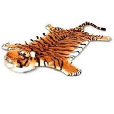 Dywan tygrys