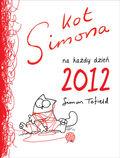 Kalendarz na 2012 rok