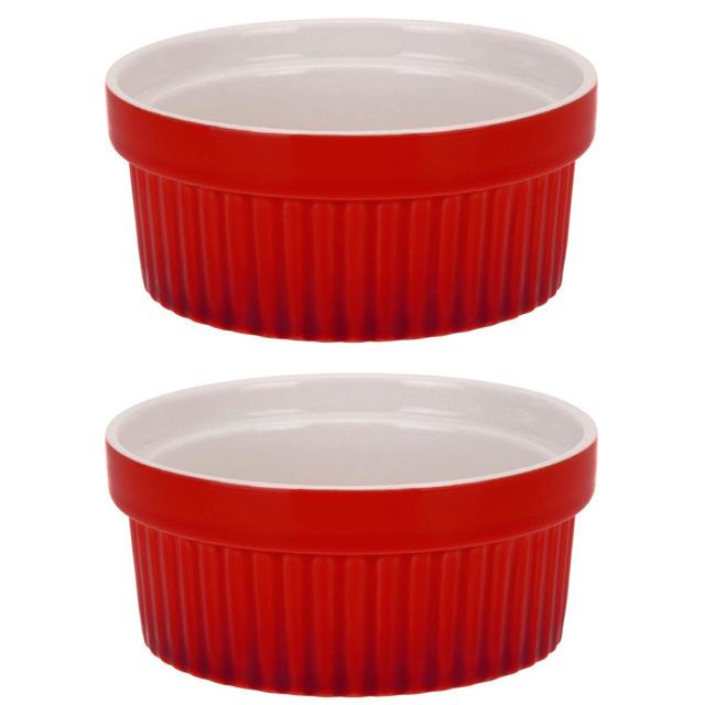 ceramiczne miseczki