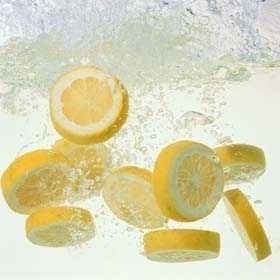 Lemoniada;))