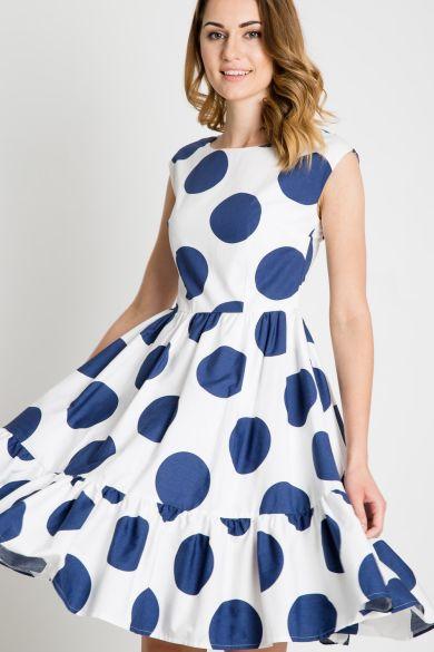 Sukienki Bialcon
