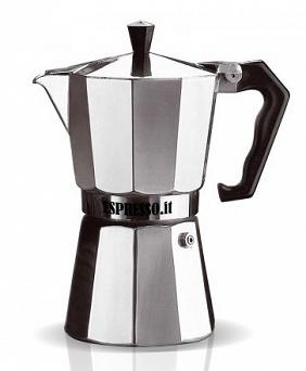 kawiarka do przerzenia kawy