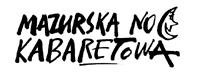 XI Mazurska Noc Kabaretowa