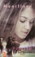 Lauren Brooke - Heartland - wszystkie części