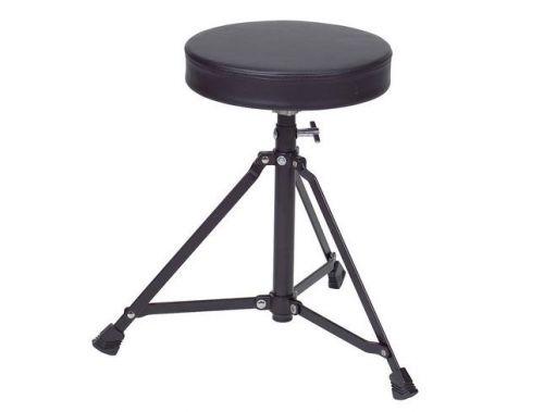 Stołek perkusyjny