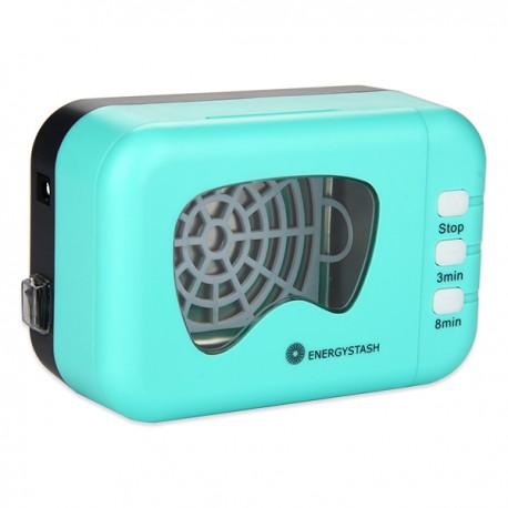 Myjka ultradźwiękowa do epapierosa
