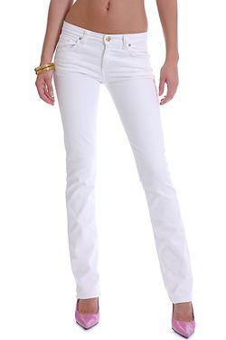 Spodnie - Rurki. ;*