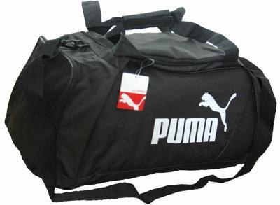 torby męskie puma