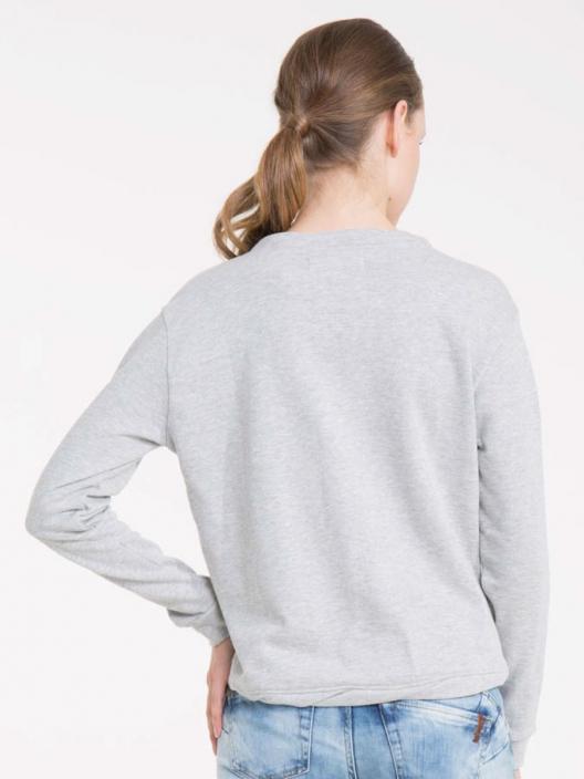 Bluzy damskie BigStar