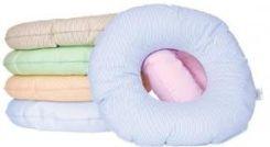 poduszka poporodowa
