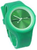 Zegarek jeli watch