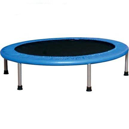Mała trampolinka