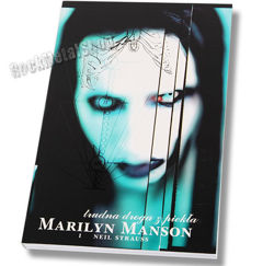 Książka MM