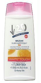 Under Twenty - Balsam superujędrniający White Touch