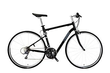 Rower składany (składak)