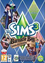 The Sims 3: Zatoka Skorupiaków (PC/MAC)