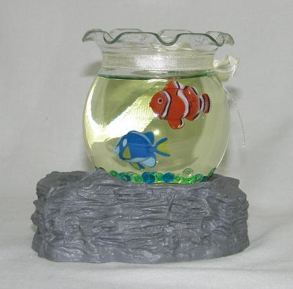 Akwarium magnetyczne