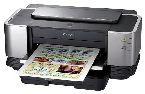 Jaki tusz do drukarki najlepszy?