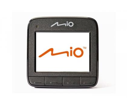 Kamera do samochodu Navitel r600 lub MiVue508