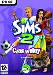 the sims2 czas wolny
