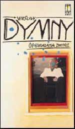 Opowiadania zwykłe - Wiesław Dymny