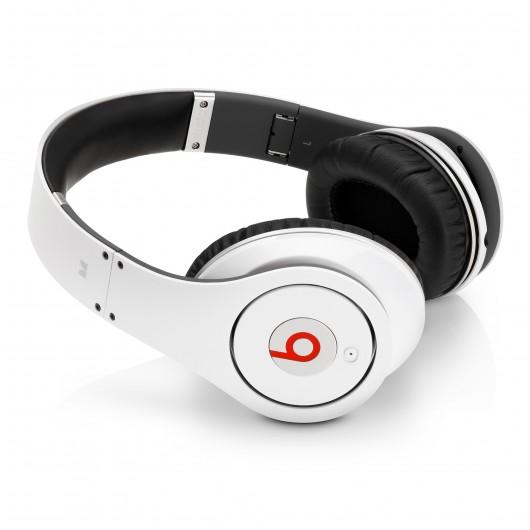 Słuchawki 'Beats by Dr. Dre'