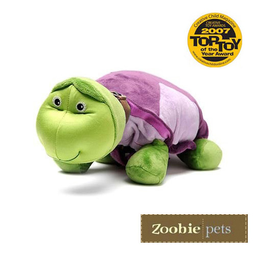Żółwik Tama 3w1