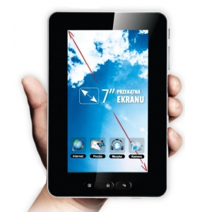 Tablet ADAX 7DR2 7