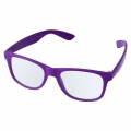 Masterdis Groove Shades Clear GStwo purple