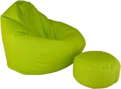 fotel worek / poducha .