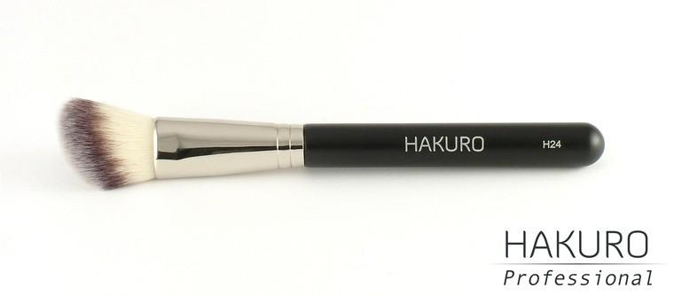 Pędzel Hakuro H24