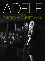 płyta Adele