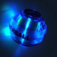 Powerball Neon