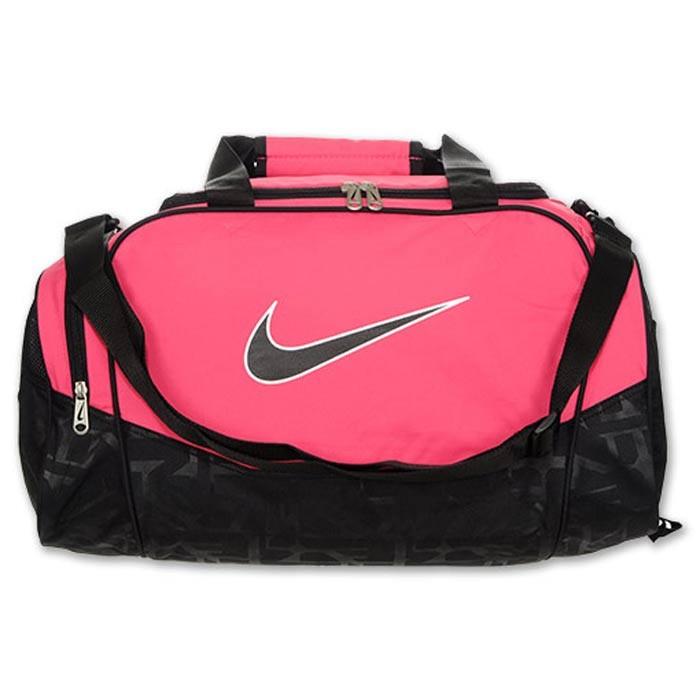 Torba Nike Brasil
