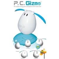 PC Gizmo