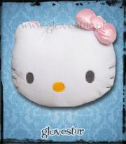 Poducha Hello Kitty