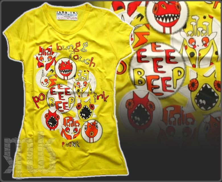 super t-shirt !!!! :)))