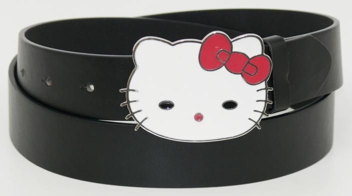 Pasek Hello Kitty