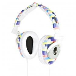 Słuchawki na uszy ^^