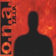 Płyta T.R.I.P. – O.N.A (1998)