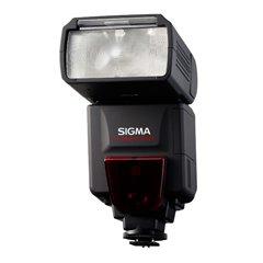 Lampa fotograficzna