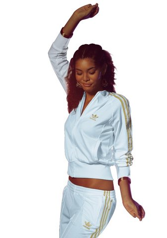 Bluza Adidas.