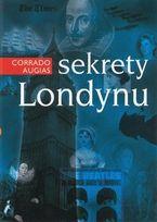 Sekrety Londynu