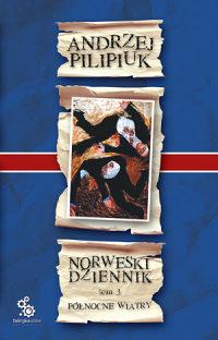 Norweski Dziennik: północne wiatry