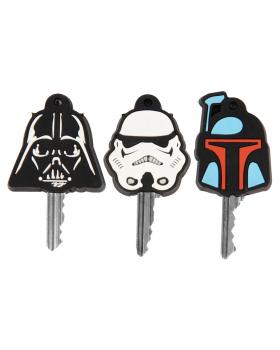 Nakładki na klucze SW
