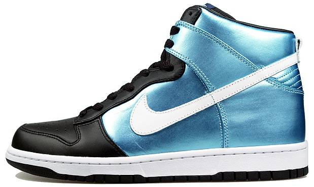 Buty Nike Dunk(High)