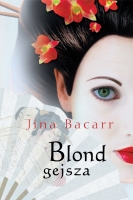 książka Jina Bacarr